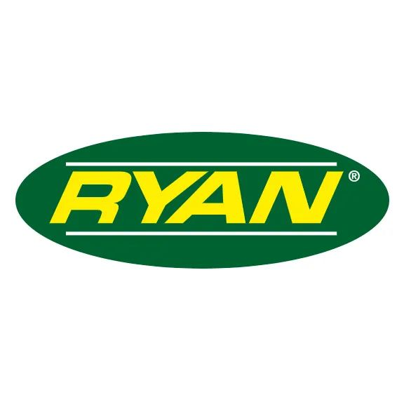Ryan Turf Logo
